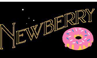 Newberry Donuts